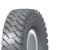 RL-4M+ Tires